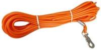 Alac spårlina gjut.orange 4mmx15 m