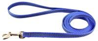 Alac koppel antiglid blå 12mmx190cm