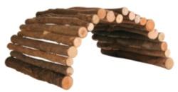 Gnagarbro flexibel 17x28 cm