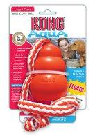 Kong Aqua 11x7cm