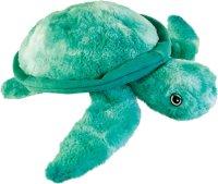 Kong softseas turtle 37x23x10cm