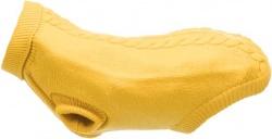 Kenton Pullover Gul