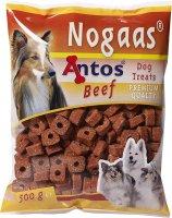 Nuggets biff 500gr