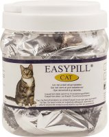 Easypill Cat 10gr
