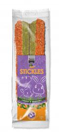 Sup Stickles Carr & Broc 100g