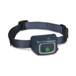 PetSafe antiskallhalsband USB, 2 patroner, citron+neutral