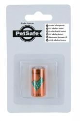 Batteri till antiskällhalsband 6V