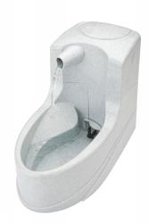 Vattenfontän Mini 1,2 L Drinkwell