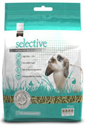 Sup SelectiveRabbit 1.5kg