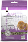 Sup Selective Guinea Pig 1,5kg