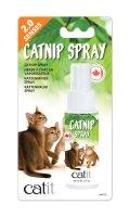 Catit senses 2,0 catnip spray 60ml