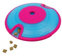 Cat treat Maze 18cm