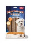 Star Snack Dental Sticks 180g