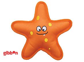 BellyFlops Sjöstjärna