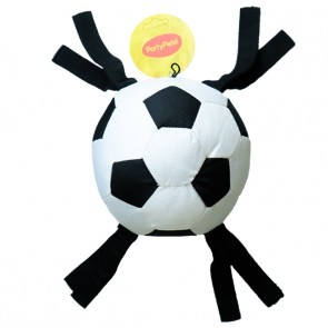 Party Pets Toy Ball 20 cm