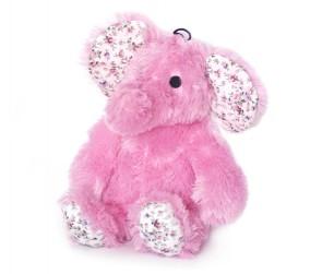 Cozy Elephant 30 cm