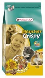 VL Crispy Müsli Hamstermix 1 kg