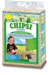 Burspån Chipsi Classic 60 L