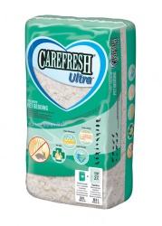 CareFresh Vit 10L