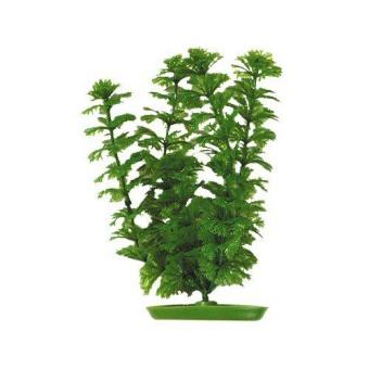 Plastväxt Ambulia 30cm