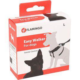 Sele Easywalker L ställbar 40-58cm