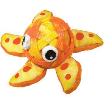 Kong rea shells starfish S/M 7Ø cm