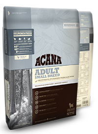 Acana Adult Small 2 kg