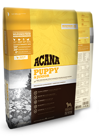 Acana Puppy Junior 2 kg
