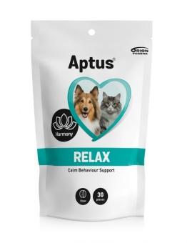 Aptus Relax 30 bitar