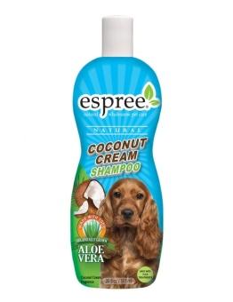 Espree Coconut Shampoo