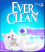 Ever Clean Fresh Lavender 10 L