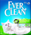 Ever Clean Extra Strong Scented