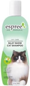Espree Silky Show Sch Cat