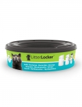 LitterLocker refill
