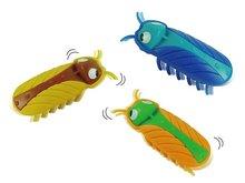 Mekanisk kackerlacka