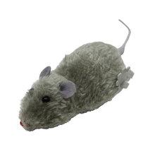 Uppdragbar råtta