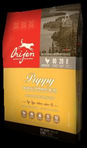 Orijen Dog Puppy 340 g