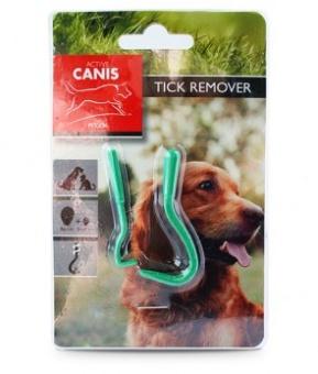Fästingplockare/Tick remover kofot