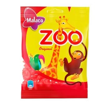 Zoo 80gr