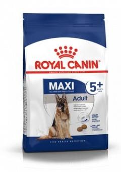 Maxi Adult 15kg