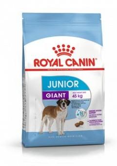 Giant Junior 15 kg