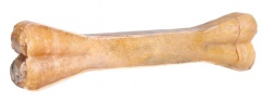 Tuggben, tjurmuskelfylld, 21 cm, 170 g