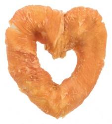 Denta Fun Chicken Heart, 70 g