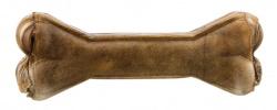 Tuggben pressade, av hästhud, 12 cm,