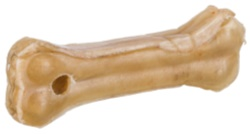 Boneguard S-M, tuggben, 10 cm, 3 × 33 g