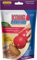 Kong Marathon 2-pack chicken
