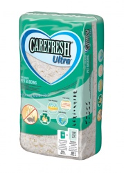 CareFresh Vit 10L