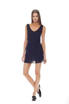 Dana kjol