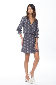 Emmy klänning