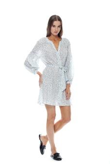 Filippa klänning